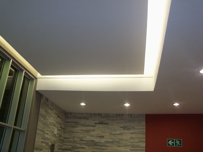 Gallery Of Projects Handled By Dimension Interiors Cape Town